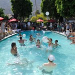 Pool Party Games Adults