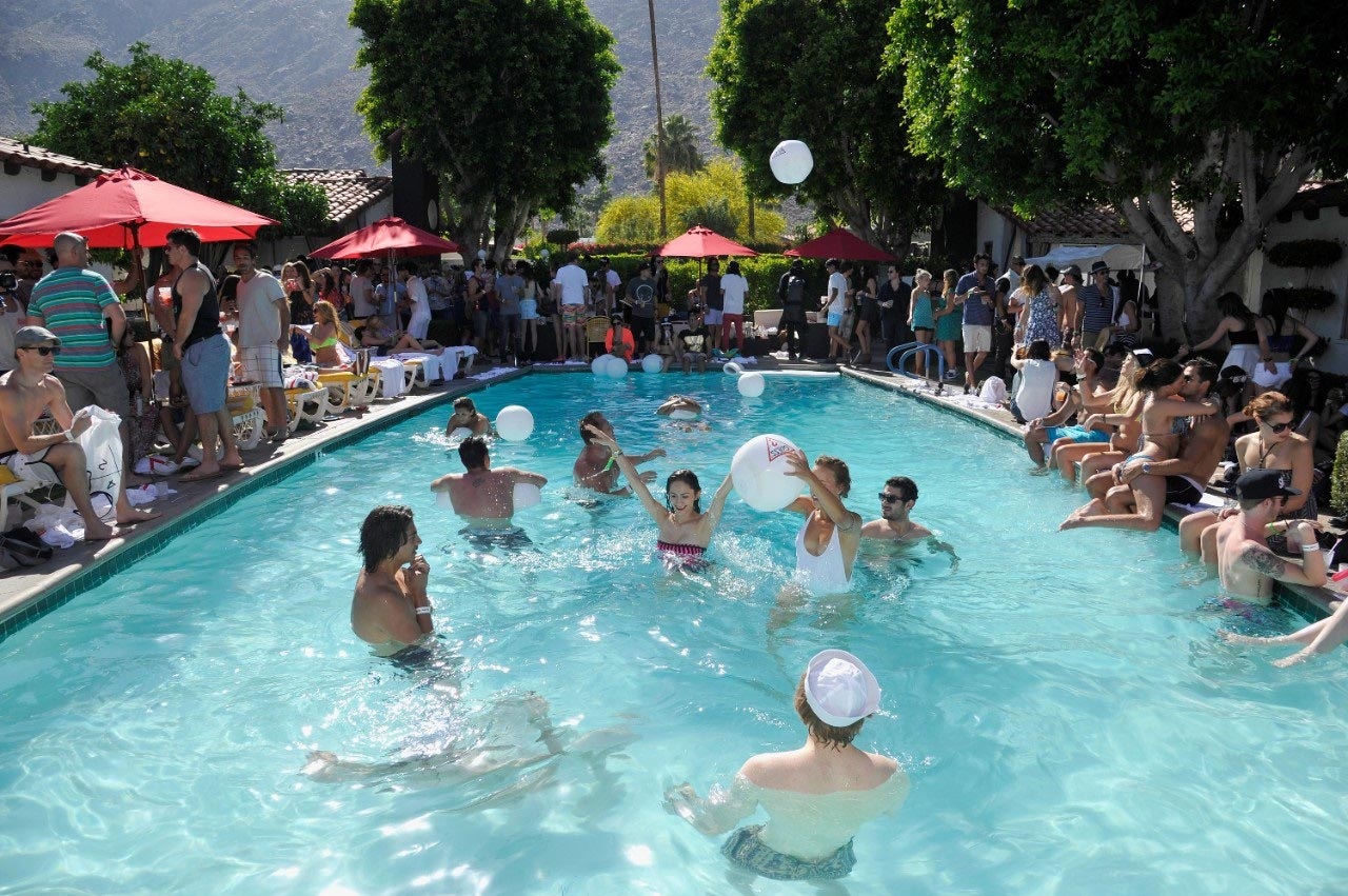 Swimming Pool Party Ideas For Adults Elegant Backyard Games