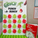 Teenager Christmas Party Games