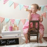 Toddler Party Games 2 Year Olds