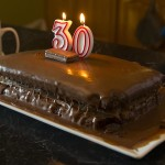 30th Birthday Surprise Party Ideas