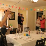 30th Surprise Birthday Party Ideas