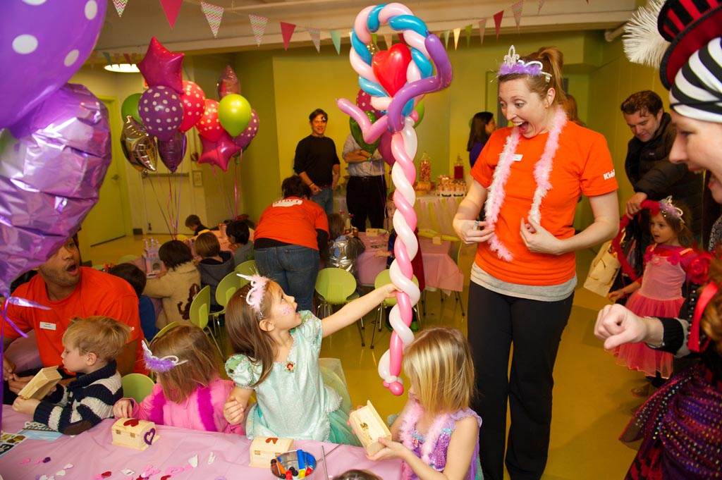 Best Places For Toddler Birthday Party Home Party Ideas