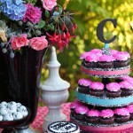 Birthday Party Activities for Teens