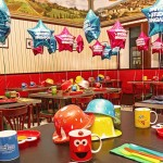 Birthday Party Venues for Toddlers