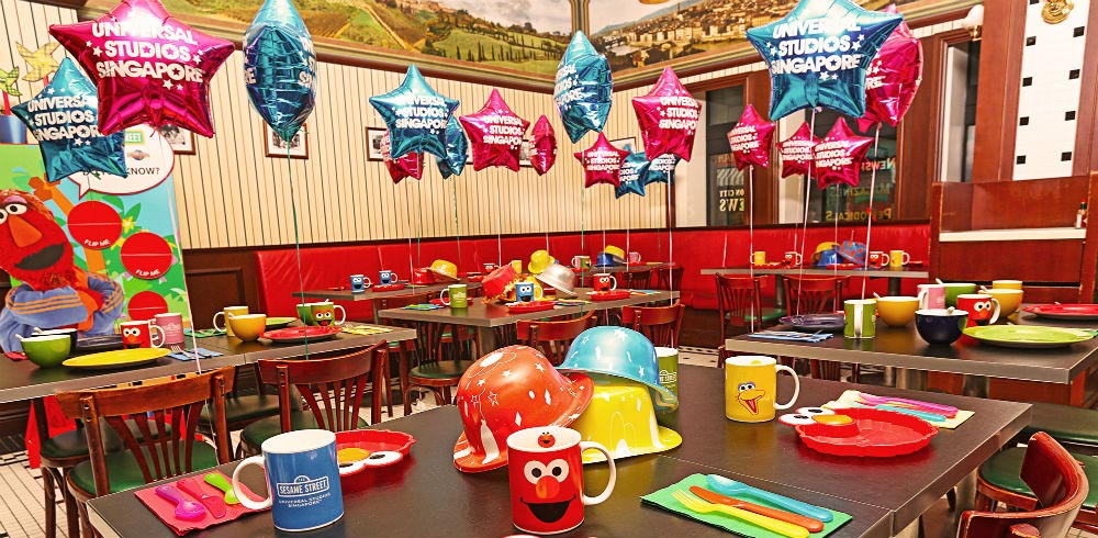 Image result for toddler birthday party venues