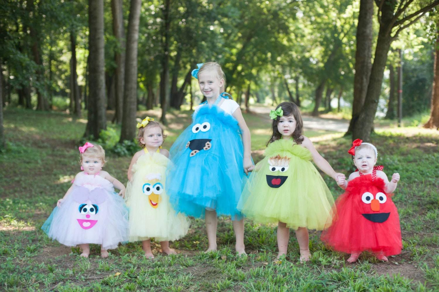 Charming Birthday Party Dress Up Themes Gallery - Wedding Ideas ...