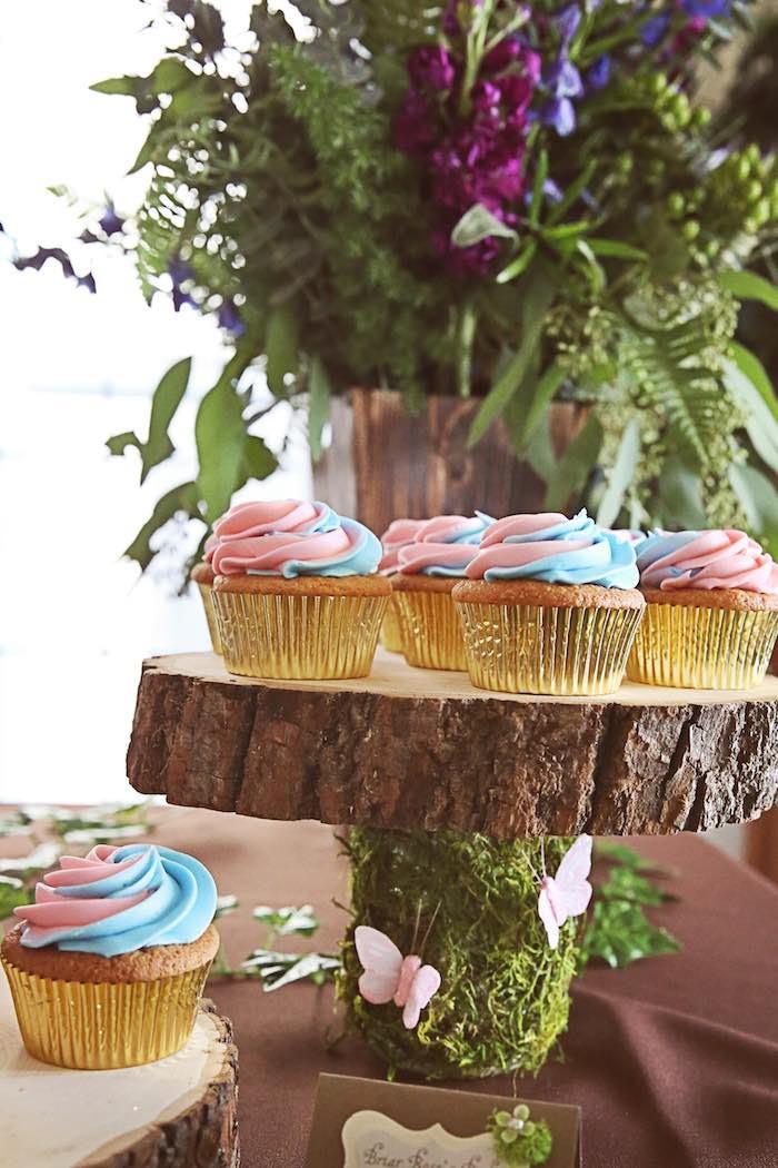 Fairy Tail Birthday Parties