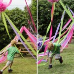 Fun Activities for Birthday Parties