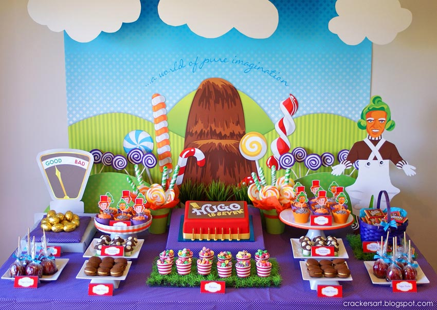 fun activities for toddler birthday party home party ideas