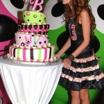 Fun Birthday Party Ideas for Teens