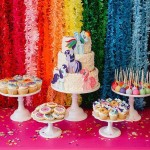 Fun Ideas for Toddler Birthday Parties