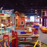 Mcwane Science Center Birthday Parties