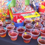Spiderman Birthday Party Activities