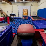 Sport Birthday Party Places