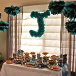 Surprise 60th Birthday Party Ideas