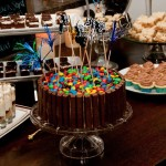 Surprise Birthday Party Ideas for Adults