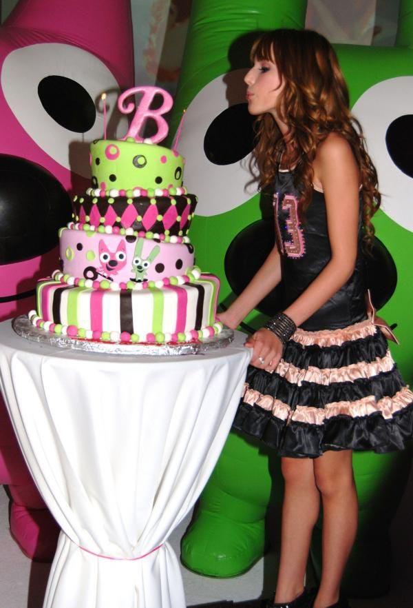 Teenage Birthday Party Activities