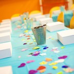 Toddlers Birthday Party Places