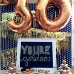 Ultimate Birthday Party Planner