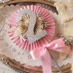 Ballerina Birthday Party Supplies