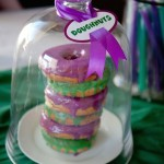 Barney Birthday Party Ideas for 2 Year Old
