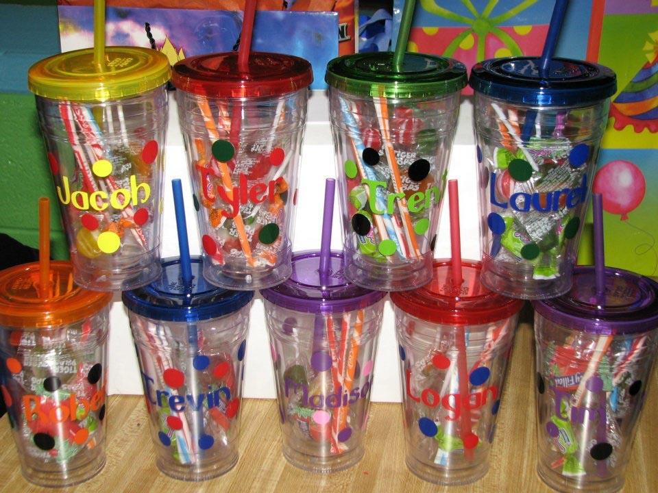 Barney Birthday Supplies Party City