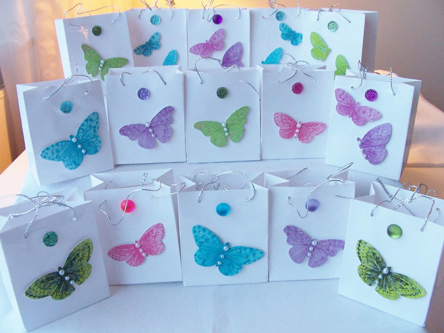 Butterfly Birthday Theme Party Supplies  Home Party Ideas