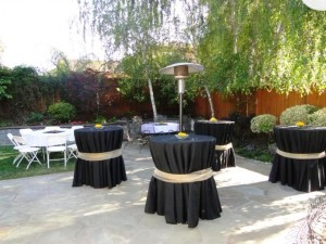 College Graduation Party Themes and Ideas