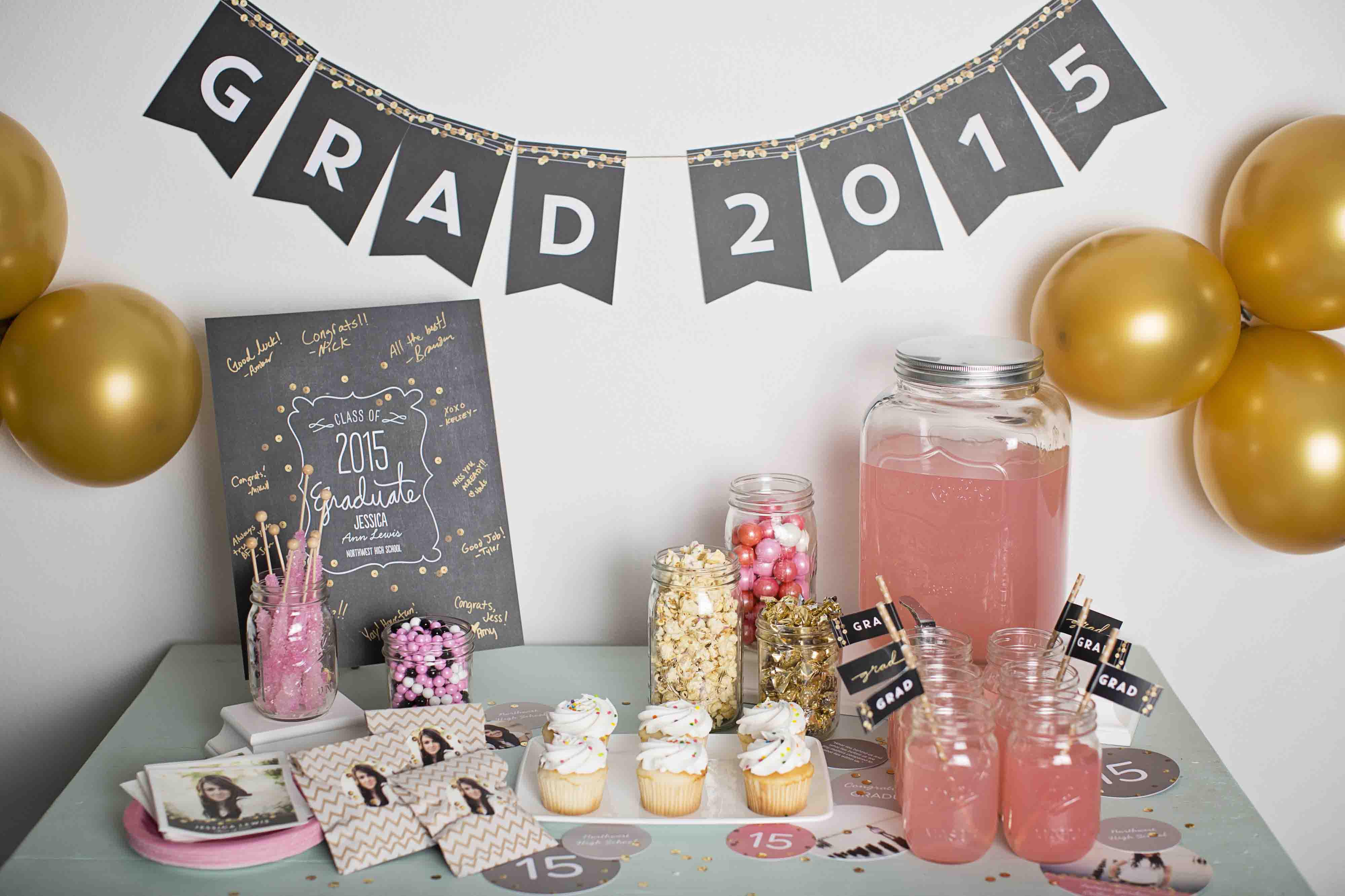 party ideas for college The holiday season is my favorite time to entertain at home people are in the  mood to get festive but want to stay in, so it's the perfect time to.