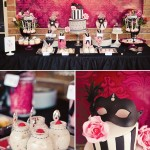 Cool Birthday Party Themes for Adults