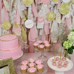 Cool Graduation Party Themes