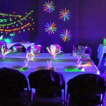Cool Party Themes for 13 Year Olds