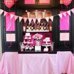 Cool Party Themes for 21st