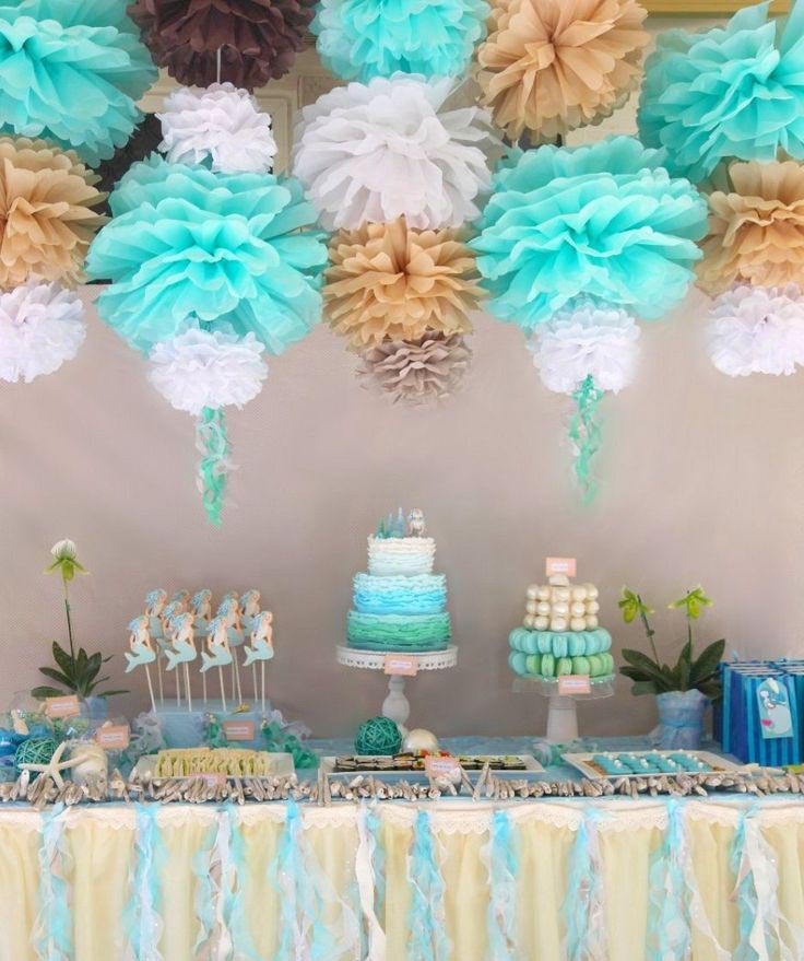 Cool Party Themes for Tweens