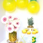 Cool Themes for Parties