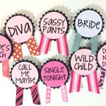 Creative Bachelorette Party Themes