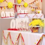 Creative Birthday Party Themes