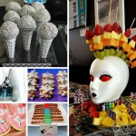 Creative Party Theme Ideas for Adults