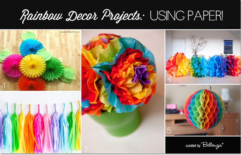 Creative Theme Party Ideas