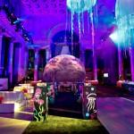 Creative Themed Party Ideas