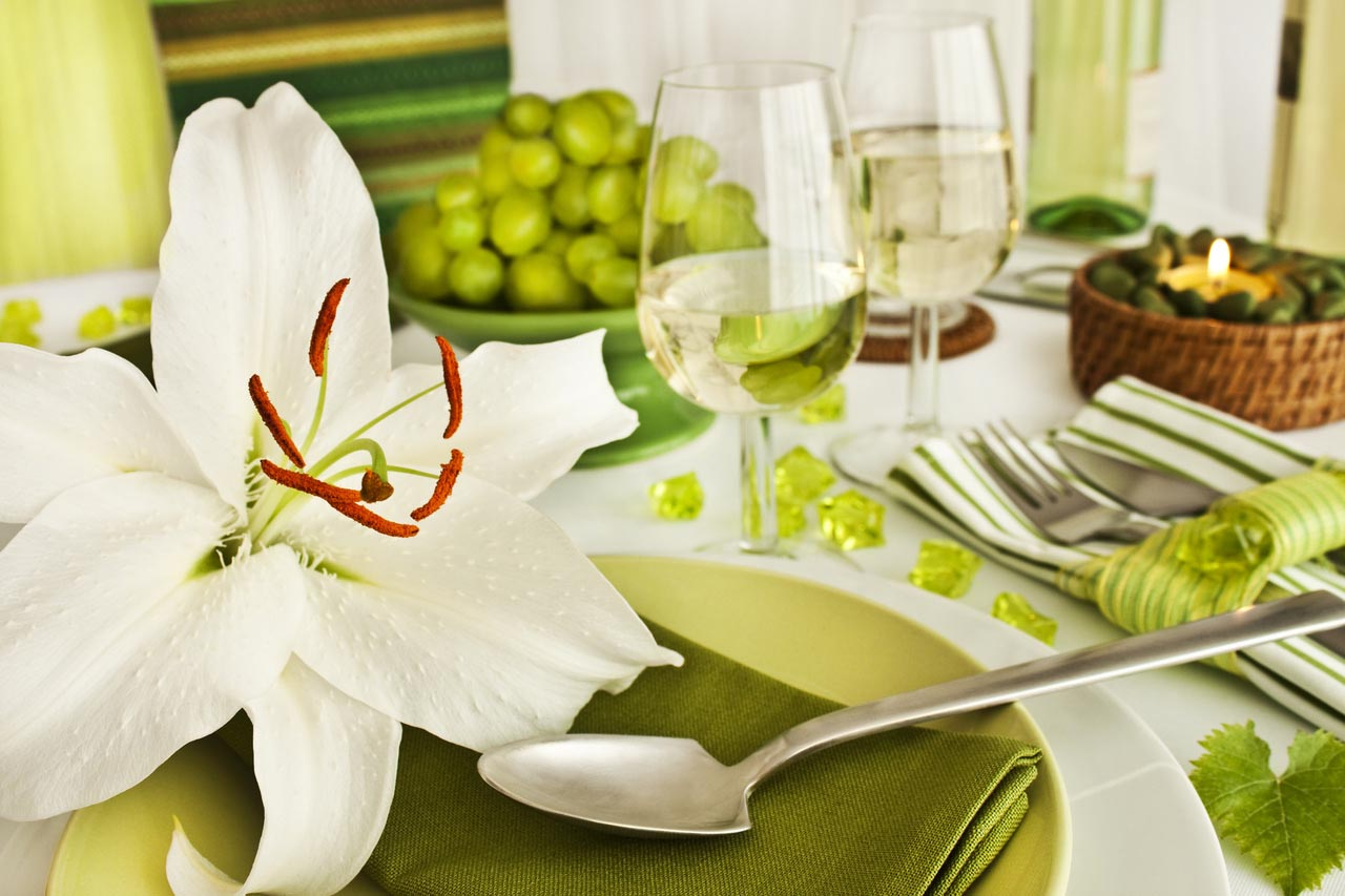 Interesting Dinner Party Ideas Part - 36: Dinner Party Theme Idea