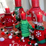 Fun Christmas Theme Party Ideas
