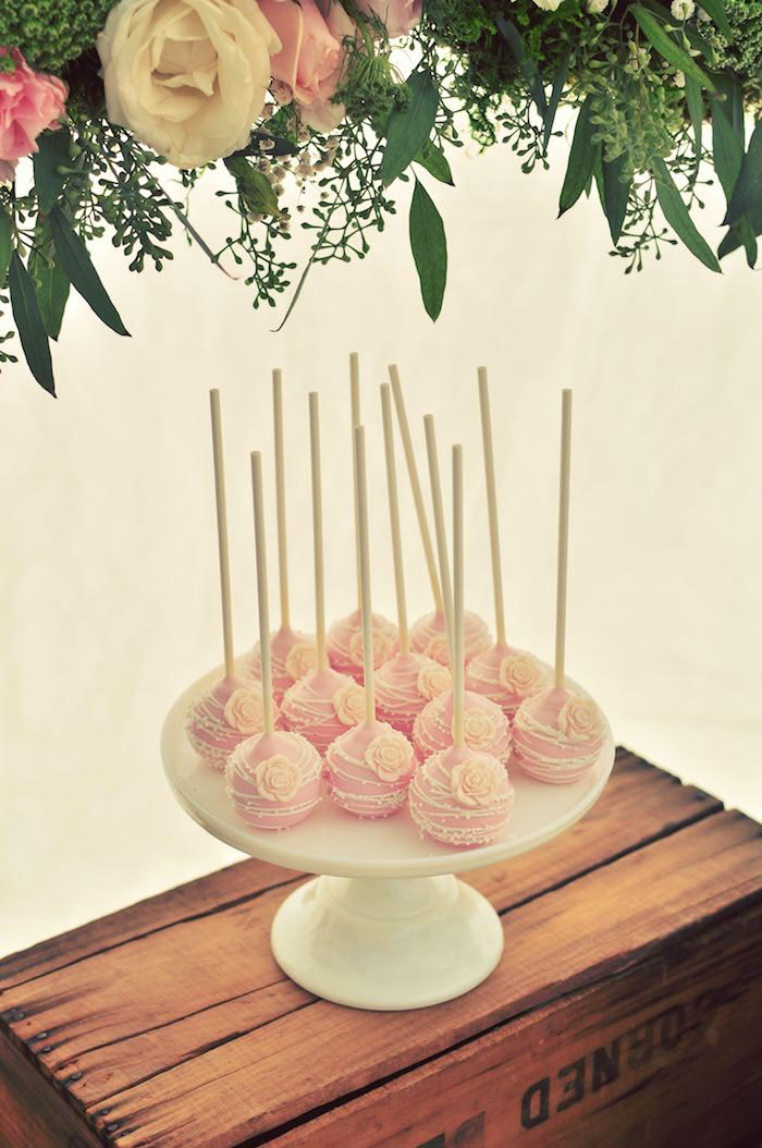 Fun Engagement Party Themes | Home Party Ideas