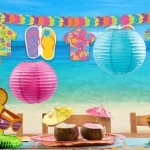 Fun Party Themes Ideas