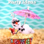 Fun Theme Parties for Adults