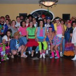Fun Themed Party Ideas for Adults