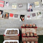 Graduation Theme Party Ideas