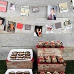 Graduation Theme Party Ideas