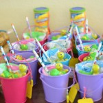 Hawaiian Birthday Party Ideas for Adults